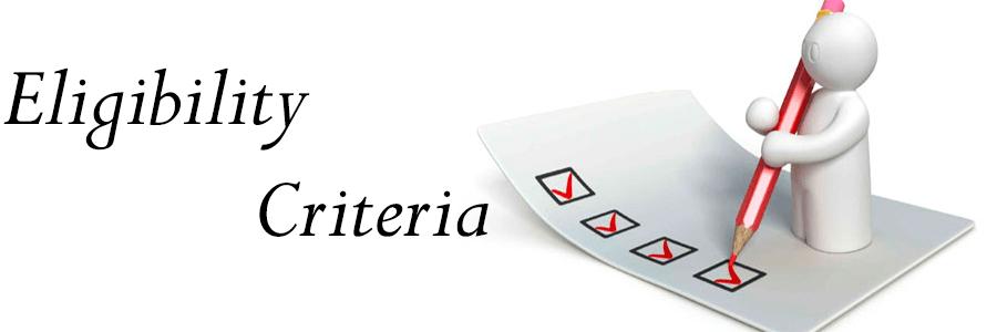 Eligibility  >> Eligibilitycriteria 900x300 Png