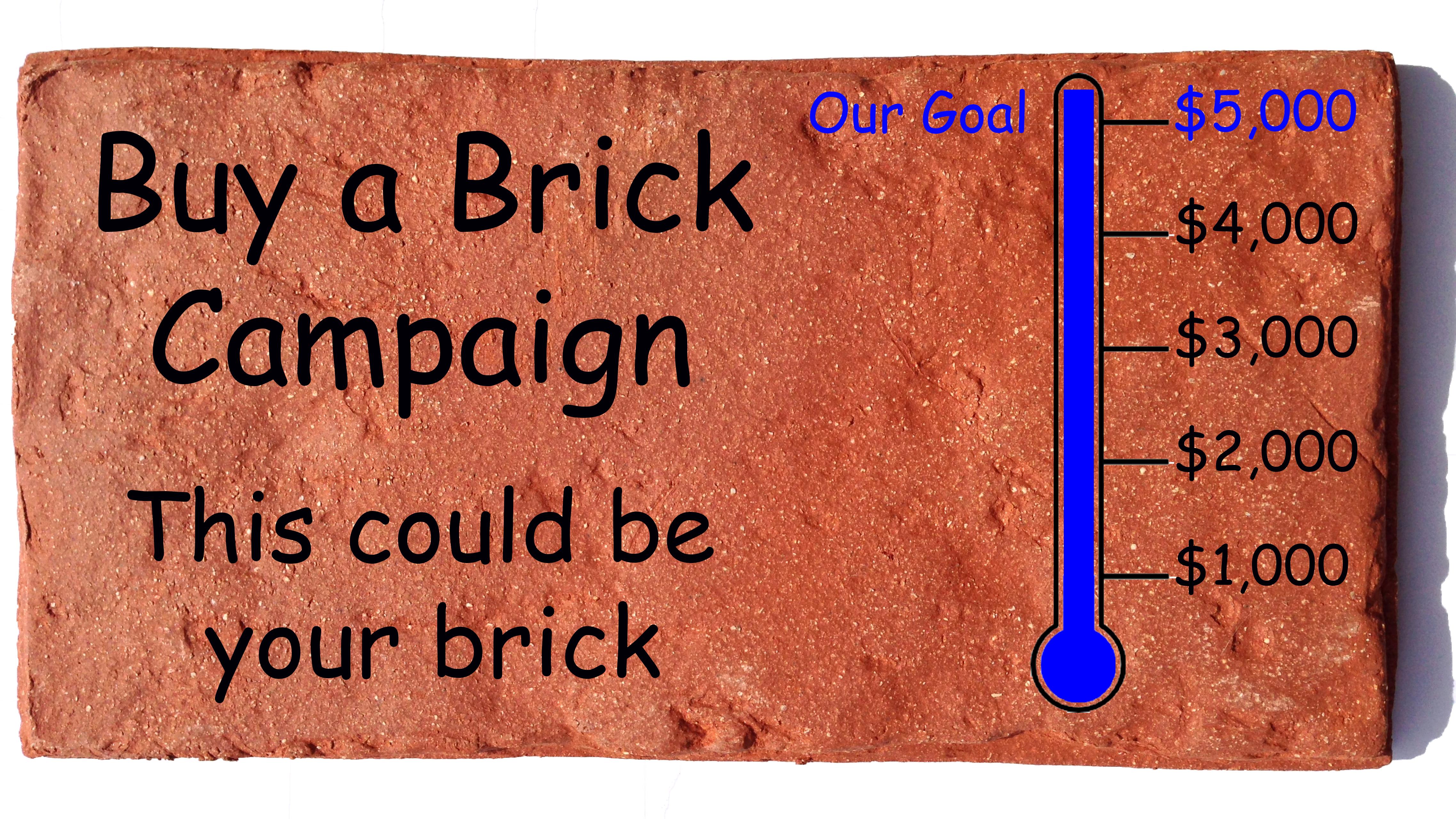 custom-brick